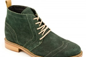 Shoes , Fabulous  Womens Chukka Boots Product Image :  grey kids snowboard boots product Image