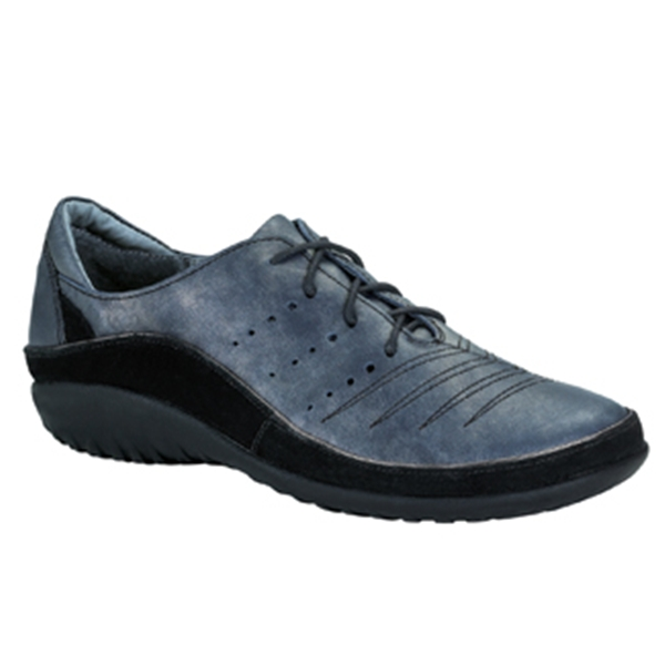 Shoes , Lovely Steel Toe Shoes For WomenImage Gallery : Grey  Lightweight Steel Toe Shoes Image Gallery