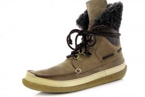 Shoes , Charming  Mens Moccasin Boots product Image :  grey mens moccasins boots Product Lineup