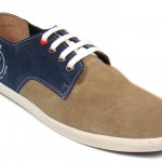 grey  polo assn shoes product Image , Beautiful  Us Polo Shoes Collection In Shoes Category