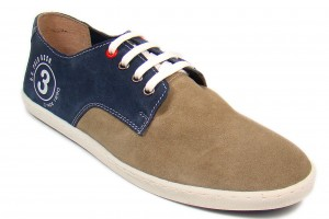 Shoes , Beautiful  Us Polo Shoes Collection : grey  polo assn shoes product Image