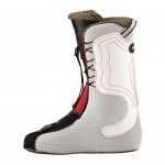 grey  sorel boot liner Product Picture.jpg , Charming Boot Liners Collection In Shoes Category