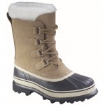 grey sorel boots for women product Image , Stunning  Womens Sorel product Image In Shoes Category