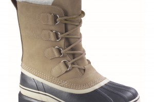 Shoes , Stunning  Womens Sorel product Image :  grey sorel boots for women product Image