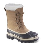 Grey  Sorel Snow Boot Photo Collection , Breathtaking Sorel Snow Boots For Women Image Gallery In Shoes Category