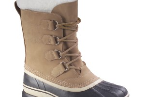1200x1500px Breathtaking Sorel Snow Boots For Women Image Gallery Picture in Shoes
