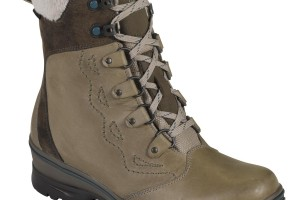 Shoes , Fabulous Womens Snow BootsCollection :  grey sorel snow boots Product Ideas