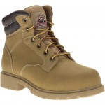 grey  steel toe work boots Product Lineup , Fabulous Womens Work Boots Collection In Shoes Category