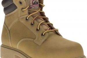 Shoes , Fabulous Womens Work BootsCollection : grey  steel toe work boots Product Lineup