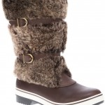 grey timberland boot company Picture Collection , Wonderful Ugg Snow Boots Picture Collection In Shoes Category