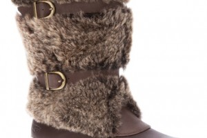 Shoes , Wonderful Ugg Snow Boots Picture Collection :  grey timberland boot company Picture Collection
