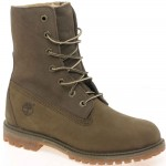 grey  timberland boots for womens product Image , Charming  Timberland Boots Womens  Product Image In Shoes Category