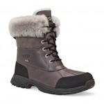 grey timberland boots on sale , Wonderful Ugg Snow Boots Picture Collection In Shoes Category
