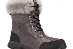Shoes , Wonderful Ugg Snow Boots Picture Collection : grey timberland boots on sale