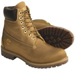 grey timberland hiking boots , 15  Popular Boots Timberland Product Ideas In Shoes Category