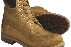 1500x1500px 15  Popular Boots Timberland Product Ideas Picture in Shoes