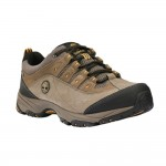 grey  timberland shoe  Collection , Gorgeous Timberland ShoesProduct Picture In Shoes Category