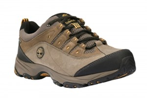 Shoes , Gorgeous Timberland ShoesProduct Picture : grey  timberland shoe  Collection
