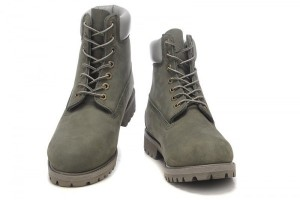Shoes , Gorgeous Timberland Woman Boots Product Lineup : grey  timberland women boots Product Ideas