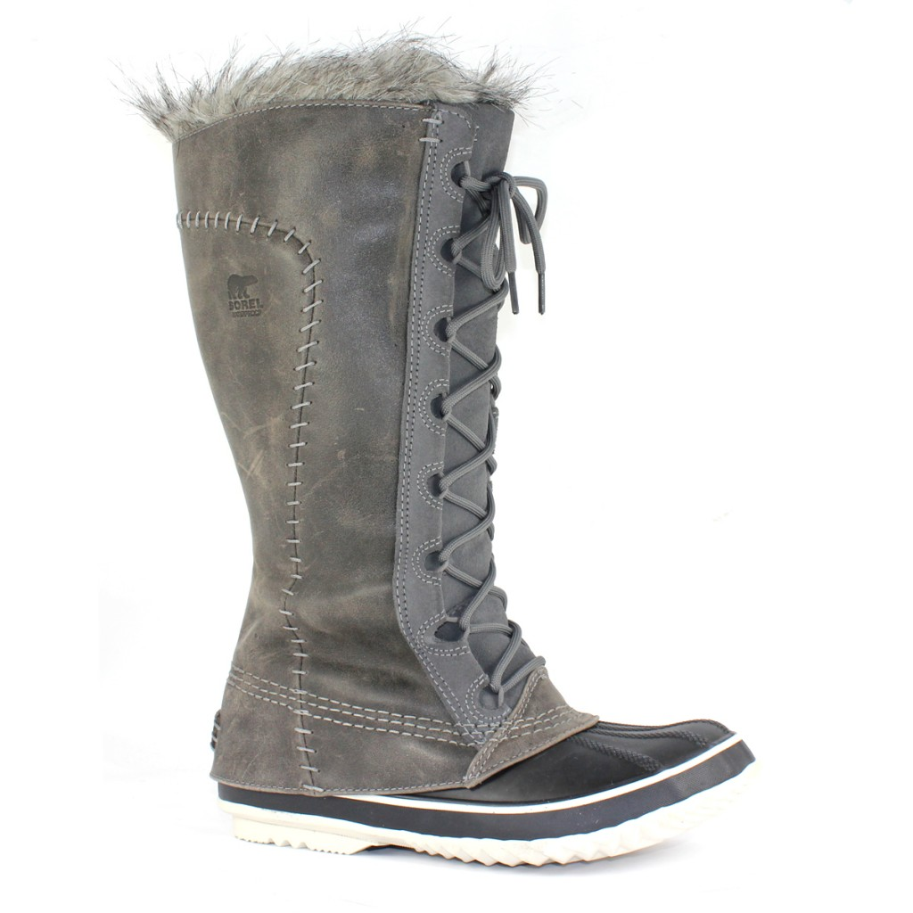 Shoes , Gorgeous Sorel Snow BootsProduct Picture : Grey  Toddler Snow Boots Collection