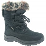 grey  waterproof snow boots for women Product Ideas , Beautiful Snow Boots For Women Product Image In Shoes Category