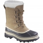 grey  winter boots for women Product Ideas , Charming Winter BootsProduct Picture In Shoes Category