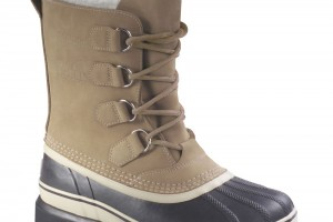 1000x1000px Charming Winter BootsProduct Picture Picture in Shoes