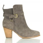 grey  winter boots sale Collection , Fabulous Ralph Lauren Womens Boots Product Picture In Shoes Category