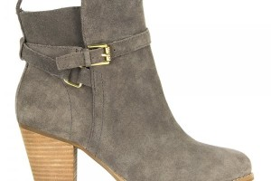 Shoes , Fabulous Ralph Lauren Womens Boots Product Picture : grey  winter boots sale Collection