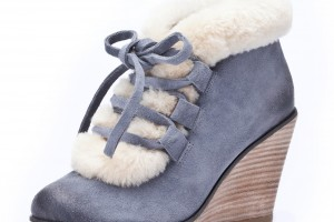 Shoes , Beautiful  Fashion Walking Boots Product Image :  grey winter walking boots Collection