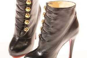 600x600px Stunning Boots Shoes For Women Ideas Photo Collection Picture in Fashion