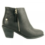 grey womens leather ankle boots Collection , 12 Lovely Womens Ankle Boots Collection In Shoes Category