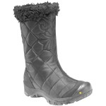grey womens leather boots sale , Gorgeous Burlington Boots  Product Ideas In Shoes Category