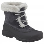 grey  womens snow boots Photo Gallery , Breathtaking Sorel Snow Boots For Women Image Gallery In Shoes Category