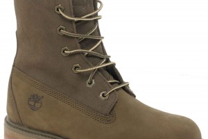 Shoes , Beautiful  Womens Boots Timberland Product Picture :  grey womens timberland boots sale