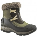 grey  womens waterproof snow boots Collection , Beautiful  Top Rated Women\s Snow Boots  Product Image In Shoes Category
