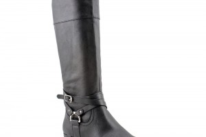 1000x1000px Fabulous Ralph Lauren Womens Boots Product Picture Picture in Shoes