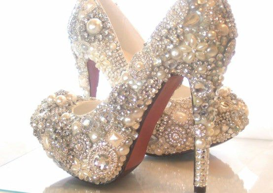 Shoes , Charming  Girls Wonderful Pumps Heels  Collection :  Heels For Cheap Product Lineup