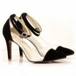 high heel stores Collection , Wonderful  High Heels Block Product Lineup In Shoes Category