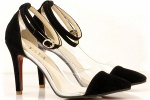 Shoes , Wonderful  High Heels Block Product Lineup :  high heel stores Collection