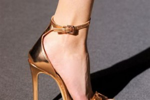 Shoes , Photo Gallery Of High Heel Mules Product Image :  high heeled mules Product Ideas
