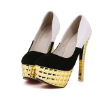 high heels high Product Ideas , Wonderful  High Heels Block Product Lineup In Shoes Category