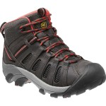hiking boots for men Photo Collection , Gorgeous Womens Hiking Boots Picture Collection In Shoes Category