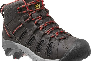 Shoes , Gorgeous Womens Hiking Boots Picture Collection :  hiking boots for men Photo Collection