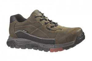 Shoes , Charming Hiking Boots Product Ideas :  hiking boots for women product Image