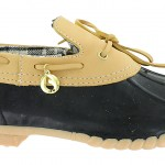 hiking shoes for women Photo Collection , Wonderful  Duck Shoes For WomenImage Gallery In Shoes Category
