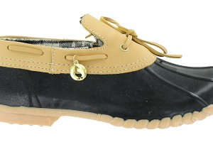 Shoes , Wonderful  Duck Shoes For WomenImage Gallery :  hiking shoes for women Photo Collection