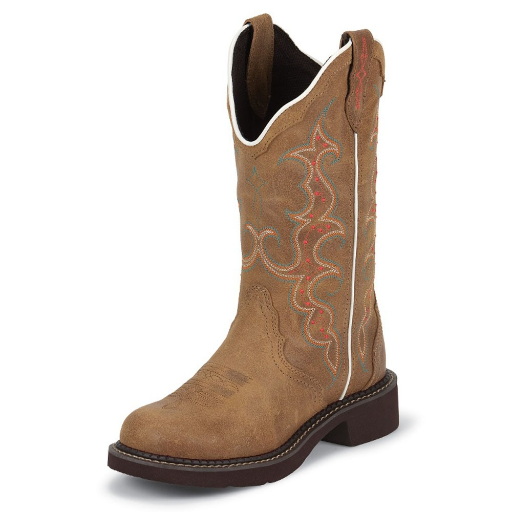 Shoes , Wonderful  Justin Boots For Women Image Gallery :  Justin Boots For Men Picture Collection