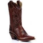 justin cowgirl boots Picture Collection , Wonderful  Justin Boots For Women Image Gallery In Shoes Category