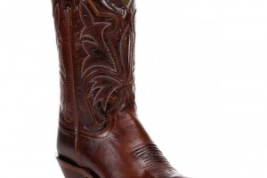 Shoes , Wonderful  Justin Boots For Women Image Gallery :  justin cowgirl boots Picture Collection